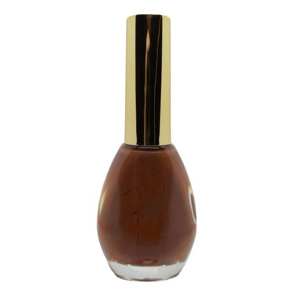 Genny gel nail polish (17) 2