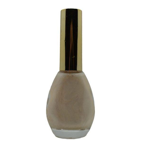Genny gel nail polish (20) 2
