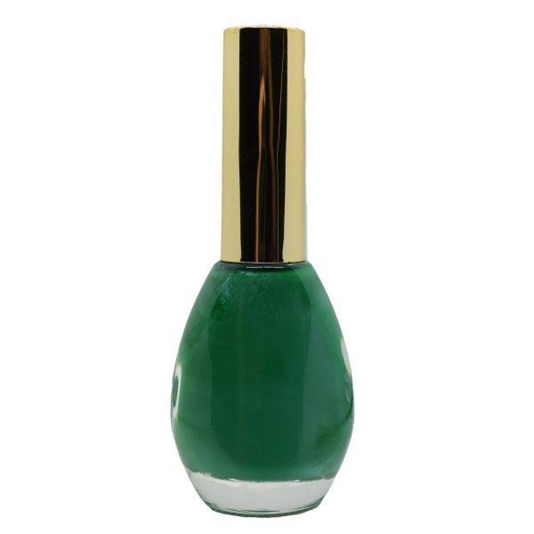 Genny gel nail polish (25) 13