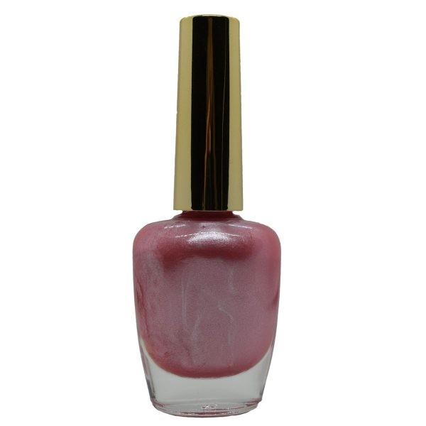Genny gel nail polish (309) 2