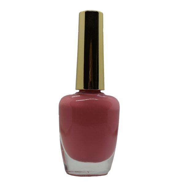 Genny gel nail polish (352) 2