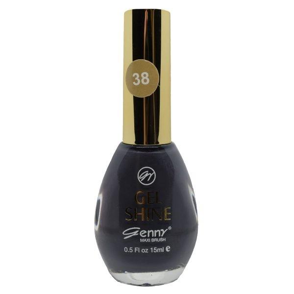 Genny gel nail polish (38) 1