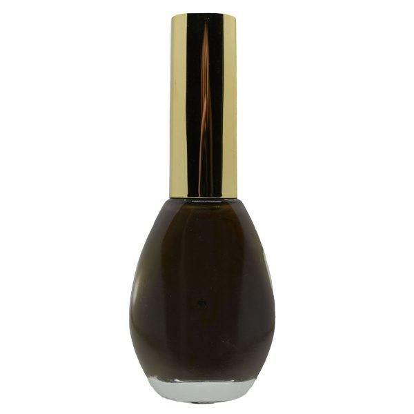 Genny gel nail polish (39) 2