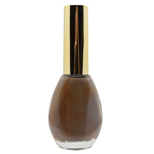 Genny gel nail polish (40) 2