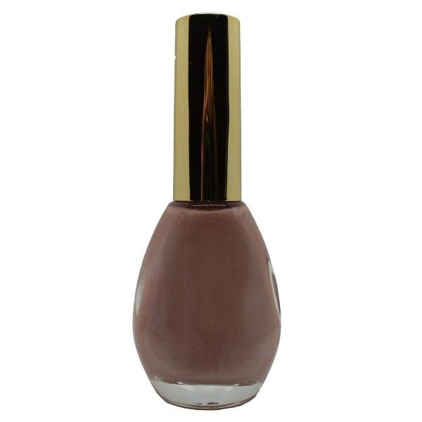 Genny gel nail polish (46) 2