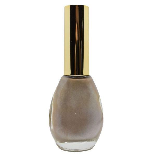 Genny gel nail polish (47) 2
